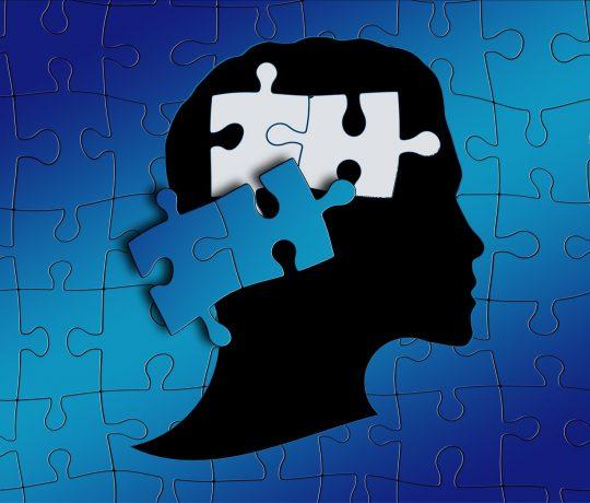 formation pour dyslexique
